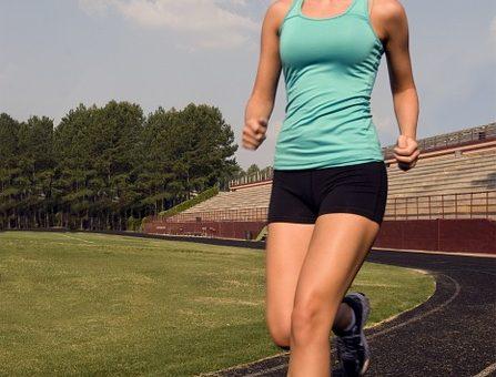 Le sport et son importance pour la santé et la forme physique