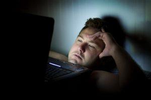 insomnie fatigue