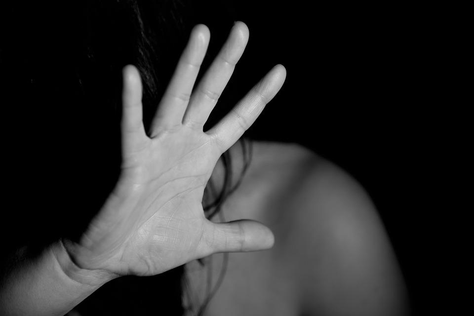 Les problèmes que peuvent engendrer les violences familiales!