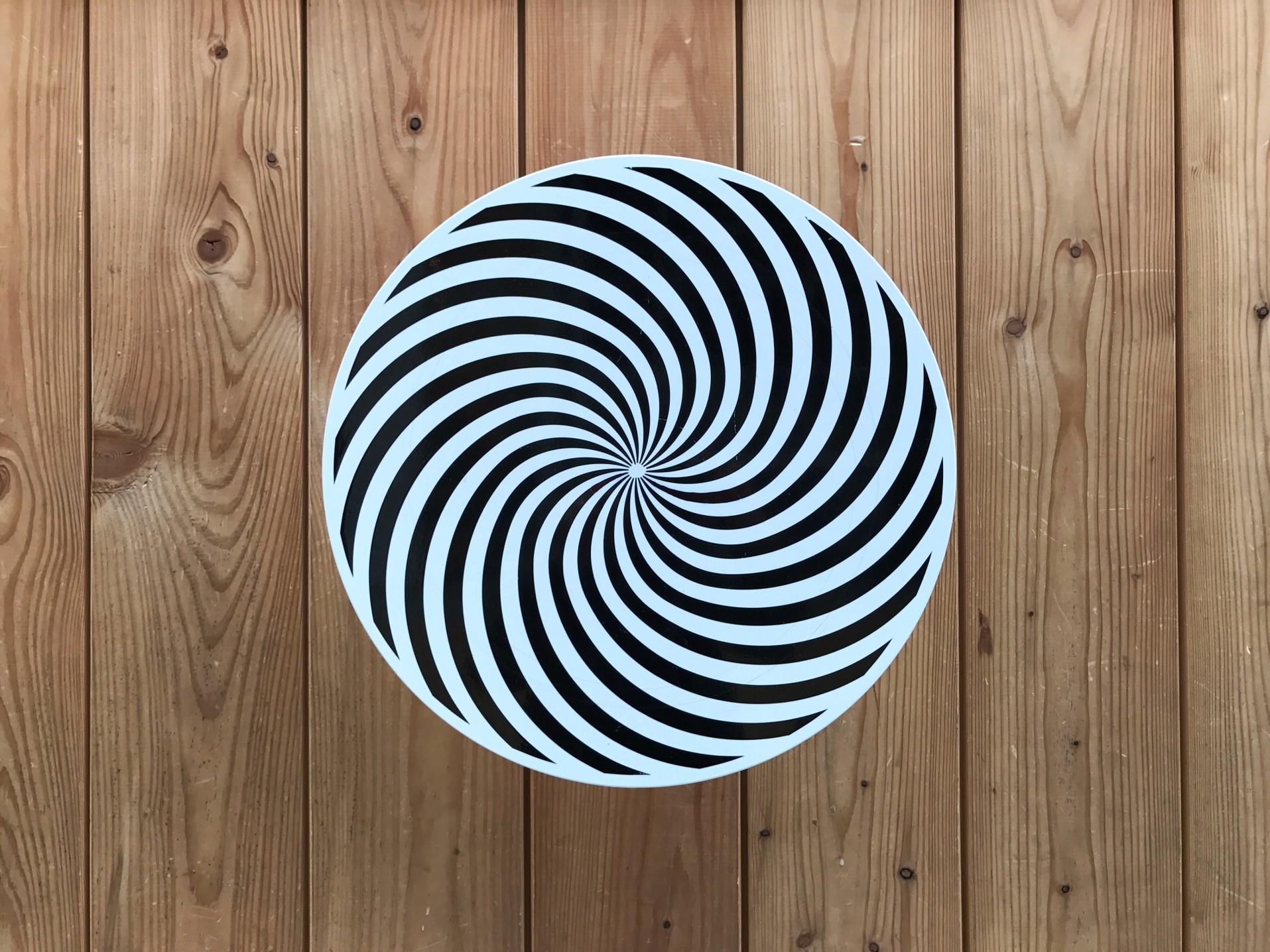 L'hypnose à quoi peut-elle servir ?