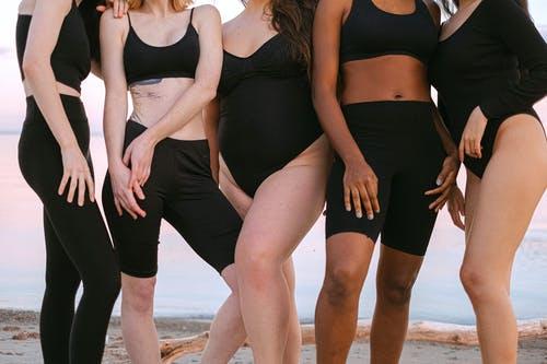 La chirurgie pour l'aide à la perte de poids, une solution à envisager ?